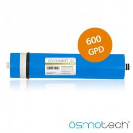 Membrane 600 GPD Osmotech ab 2017
