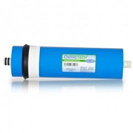 Membrane 400GPD für Aquaflow