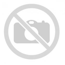 Druckpumpe 230V 5,0 l/min 7,0 bar