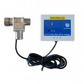 Wasserstop und Leckageschutz AS BR413